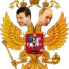 аватар ДмитрийМедведев
